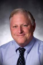 Steven Leblang, MD