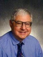 Riverside Medical Group - Find a Doctor Profile