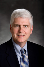 Joseph O. Converse, M.D.