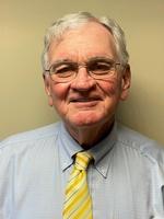 Wallace K. Garner, M.D.