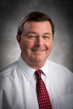 Paul Evans, Jr., M.D., F.A.C.S.