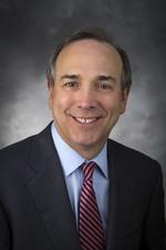 Steven G. Spellman, M.D.