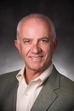 Jesse F. Sanderson, MD