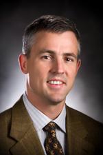 William H. McAllister IV, M.D.