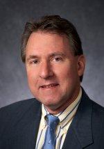 David J. Muron, M.D.