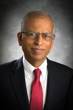 Dr. Nagraj