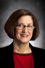 Patricia A. Nahormek, MD