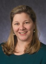Carla A. Sappenfield, OD