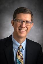 John C. Mincks, MD