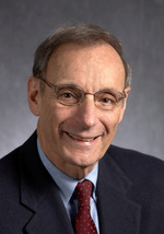 Robert Nochimson, O.D.