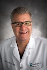 Paul Joseph Micale, MD