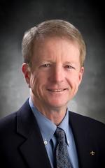 David B Maxwell, MD