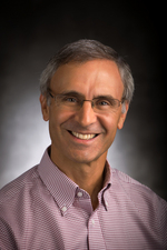 Mark A. Ross, MD