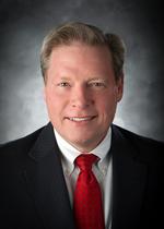 Charles O. Frazier