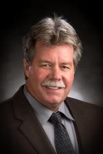 Paul Dion Osborne, MD