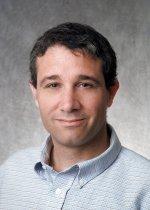 Anthony J. Caterine, MD
