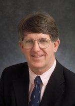 Hall R. Howard, MD