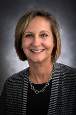 Alison Dunn, MD