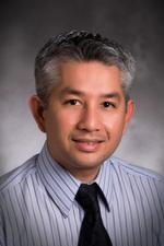 Renato Gata, Jr. M.D.