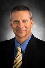 Daniel Muench, MD
