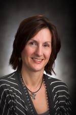 Susan Lungren, MSN,FNP-C, AOCNP