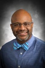 Joseph K. King, MD