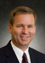 Gary W. Fredericksen, OD