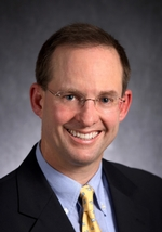 Gary A. Tanner, MD