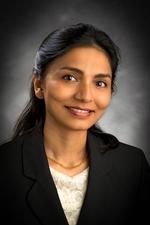 Sohini Majumdar, MD