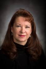 Lynn B. Ellis, C-FNP, OCN