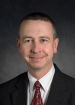 Steven S. Scott, M.D., F.A.C.S.