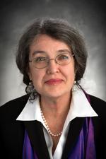 Velma A. Bacak, M.D.
