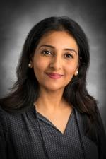 Aida Atiq, MD
