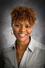 Nequita A. Dowling, MD