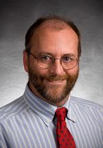 John P. McGee, MD