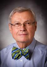 David G. Kemp, MD, FACP