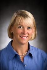 Allison Butler, RN, CFNP