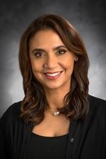 Sheba Mohsin, MD