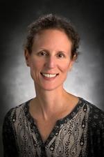 Amy E. Balka, MD