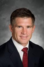 Michael S. Hooker, MD