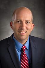 Melvin D. Schursky Jr., MD