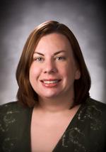 Donna LaMarque-Ambrose, MD
