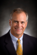 David F. Jones, MD