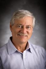 David F. Dalessio, DO