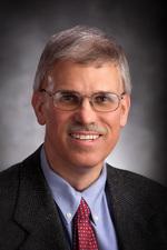 Lloyd J. Kellam III, MD