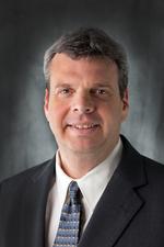 Christopher J. Mueller, DPM