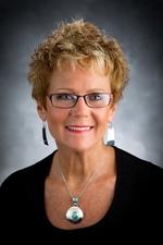 Frances A. Robbins, NP