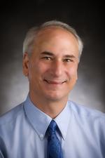 Charles Goldstein, MD