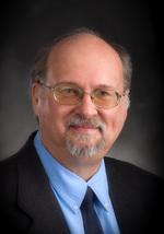 Gary L. Starkey, M.D.