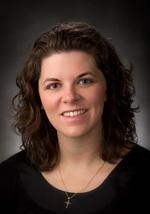 Patricia Wessler, MD